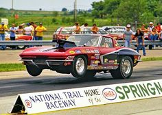 126 Best Modified Production images in 2019   Drag racing ...  Corvette Modified Production Drag Cars