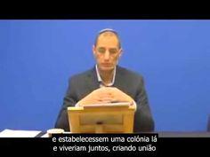A Respeito do Holocausto #Judeus #Judaísmo #Israel #Antissemitismo
