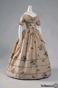 1840.