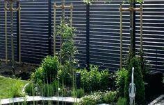 Sichtschutzmatten Sichtschutz Bambus Kunststoff Balkonsichtschutz Obi Balkon