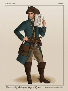 Historically Accurate Flynn Rider by Wickfield on DeviantArt