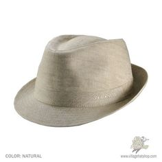 e8cea17a496 Hats and Caps - Village Hat Shop - Best Selection Online