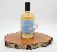 Callisto V (Scotch Universe) Scotch, Whisky, Universe, Bottle, Food, News, Plaid, Whiskey, Flask