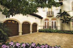 Beautiful Ideal Door Garage Doors Http Www Menards Com