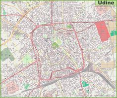 Lecce location on the Italy map Maps Pinterest Italy Maps and
