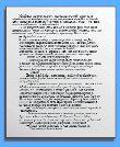 Título:     Sermão do Mandato (1643)  Autor:      Pe. Antônio Vieira     Categoria:     Literatura  Idioma:     Português  Instituição:/Parceiro      [fs] Universidade Federal de Santa Catarina - UFSC     Ano da Tese       Acessos:     9.485  Domínio Público - Detalhe da Obra