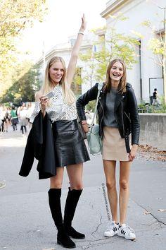 26 Best Sanne Vloet images   Fashion models, Fashion patterns, Girl ... 9029a60add0