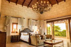 Rental Properties Barranca 21 | Caribbean Luxury Villas Luxury Villa Rentals, Rental Property, Private Pool, Jacuzzi, Game Room, Swimming Pools, Caribbean, 21st, Bedroom