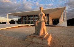 STF confirma que prisão após 2ª instância vale para todos os casos