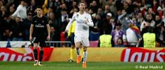 Cristiano Ronaldo, unstoppable in the Champions League: The top scorer in the competition is the only madridista who has played every…