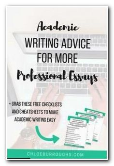 essay essayuniversity easy proposal essay topics essay draft   essay essayuniversity easy proposal essay topics essay draft example grammatical checker format of argumentative essay nurse practitione