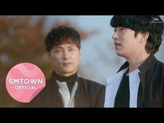 희철 X 민경훈_나비잠 (Sweet Dream)_Music Video
