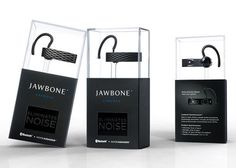 Packaging Designs : 20 Creative Electronic Packaging Design   Design Inspiration   PSD Collector
