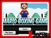 Slot Online, Online Gratis, Nintendo Wii, 2d, Mario, Games, Gaming, Game