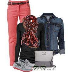 """Featured Items Contest"" by styleofe on Polyvore"