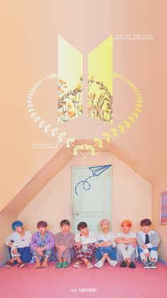 Read pt 28 BOY WHIT LUV from the story fondos de pantalla y desbloqueo -BTS by agust_d_chimmy (. Bts Jungkook, Namjoon, Bts Group Picture, Bts Group Photos, Foto Bts, K Wallpaper, Bts Backgrounds, Bts Chibi, I Love Bts