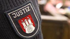 https://www.change.org/p/staatsanwaltschaft-hamburg-revision-im-vergewaltigungsprozess?recruiter=46734690