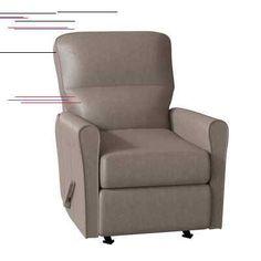 Palliser Furniture Birch Recliner   Wayfair.ca Palliser Furniture Birch Recliner Body Fabric: Classic Sable-Match, Motion Type: Power Lift Chair