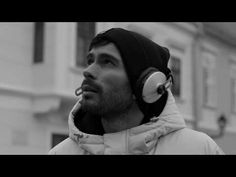 ByeAlex és a Slepp feat. Lábas Viki - Menned kéne (OFFICIAL VIDEO) - YouTube Husband, Youtube, Album, Musica, Youtubers, Youtube Movies, Card Book