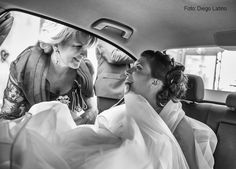 wedding Photographer in Puglia Diego latino