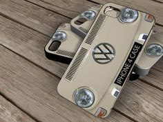 VW Minibus Volkswagen spesial design iphone by KOWLONGJEMBUTAN, $13.99
