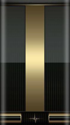 Sleek Chrome Wallpaper – Wallpaper World 3d Wallpaper Black, Phone Screen Wallpaper, Flowery Wallpaper, Apple Wallpaper, Iphone 6 Wallpaper, Mobile Wallpaper, Wallpaper Backgrounds, Wallpapers Android, Cellphone Wallpapers