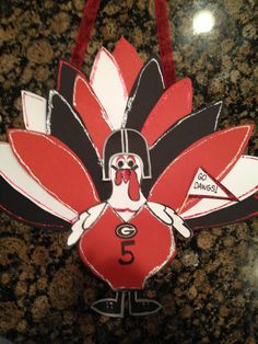 Tom turkey disguise for gabe Turkey Kindergarten, Kindergarten Projects, Turkey Hat, Tom Turkey, Turkey Template, Thanksgiving Art Projects, Project Mermaid, Turkey Project, Turkey Disguise