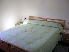 http://hotel-livigno.com/appartamento-dettaglio/198/Appartamento-Valleverde