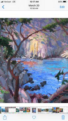 March 20th, Desktop Screenshot, Sky, Painting, Heaven, Heavens, Painting Art, Paintings, Painted Canvas