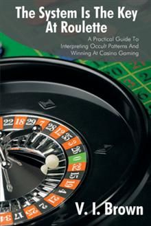 """Herein all aspects of roulette are explained, from the basic rules to the decorum which one should expect and adhere when gaming at roulette. The primary aim is to encourage the player to examine the game from a more structured perspective. Since roulette came into being, practitioners have sought a means to beat the """"house."""" This book shows that in devising systems to overcome the """"house"""" advantage, one is only limited by one's imagination."""