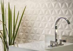 Banheiro - #ceramicaportinari