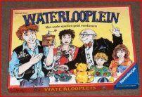 Waterlooplein Amsterdam