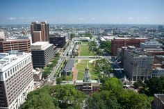Most Visited Attractions in Philadelphia — Visit Philadelphia — visitphilly.com