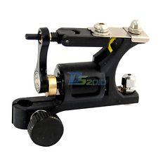 Hot Pro Quiet Light Weight Rotary Tattoo Motor Machine Gun Linner Shader Supply
