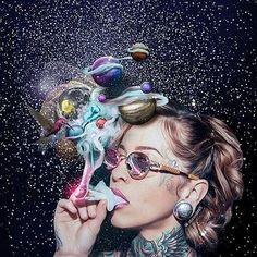 Resultado de imagen para Cannabis