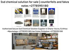 PPT - Silver mercury/ ssd chemical solution in S. Chemical Suppliers, Cleaning Chemicals, Ppt Presentation, Mercury, Africa, Pure Products, Silver, Money