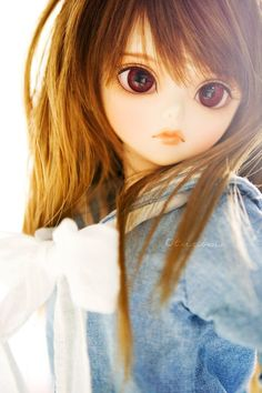 Pretty Dolls, Beautiful Dolls, Most Beautiful, Cute Baby Dolls, Cute Babies, Dps For Fb, Bjd, Girls Hub, Cartoon Boy
