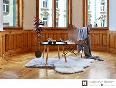 Home Staging nezařízeného bytu v Prahze #Praha #Prague #czech #homestaging #pred #po #before #after #white #walls #apartment #romantic #livingroom #cz #czechrepublic #leisure #decorations #antique #ukazkovydomov
