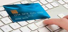 Come capire se un sito è sicuro - I siti di acquisti online negli ultimi tempi vengono usati sempre di più tanto che i negozi online sono cresciuti in...