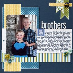 Jenny41180's Gallery: Brothers