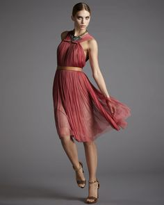lanvin-pink-pleated-tulle-dress-product-1-2826626-746668860.jpeg (1200×1500)