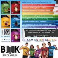 Get the grade with Learning and Teaching Support Materials for grades 8 to 12 Afrikaans and English literature, language, and media studies. Exam Guide, Film Studies, Background Information, English Literature, Afrikaans, Insight, Language, Teaching, This Or That Questions