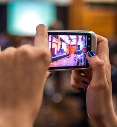 Why you should be on Periscope