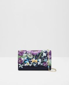 2eb900444415cd 101 Best ted baker images