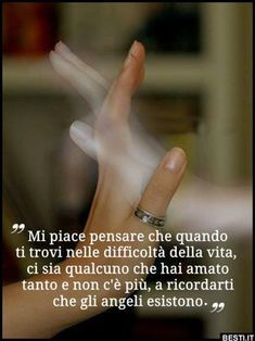 Prayers For Children, Good Sentences, Italian Quotes, Meaning Of Life, Phobias, My Mood, Love Life, Words Quotes, Decir No