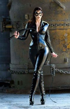 """speedycollectiongalaxythings: """"Also check our free pics and video web www.femdom-latex.com """""""