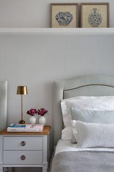 Apartamento MG | 04 - Babi Teixeira Babi Teixeira