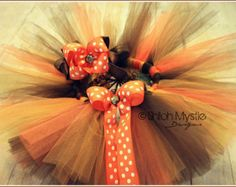 Popular items for bows for tutus on Etsy