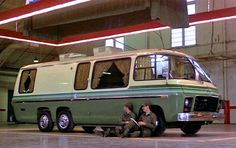 64 best gmc motorhome images rh pinterest com
