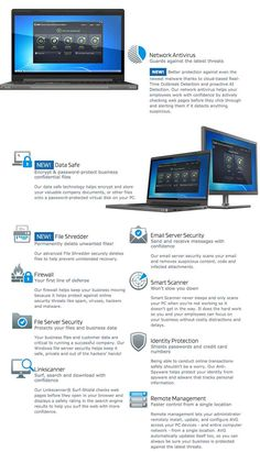 Save up to OFF AVG Protection Pro Unlimited Device Coverage Shop the latest antivirus software with and protect your different operating system, Android window, IOS, and MAC with malware, viruses and many threats. Norton Antivirus, Antivirus Software, Cloud Based, Operating System, Coupons, Ios, Android, Coding, Window